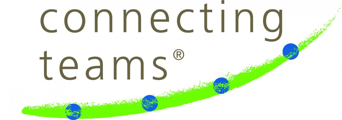 connecting teams logo