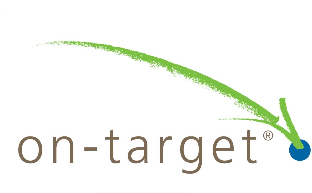 on-target Coaching