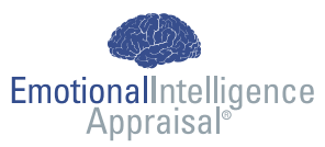 Emotional INtelligence Logo